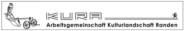 Kura Randen Schaffhausen